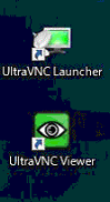 ULTRAVNC_VIEWER13